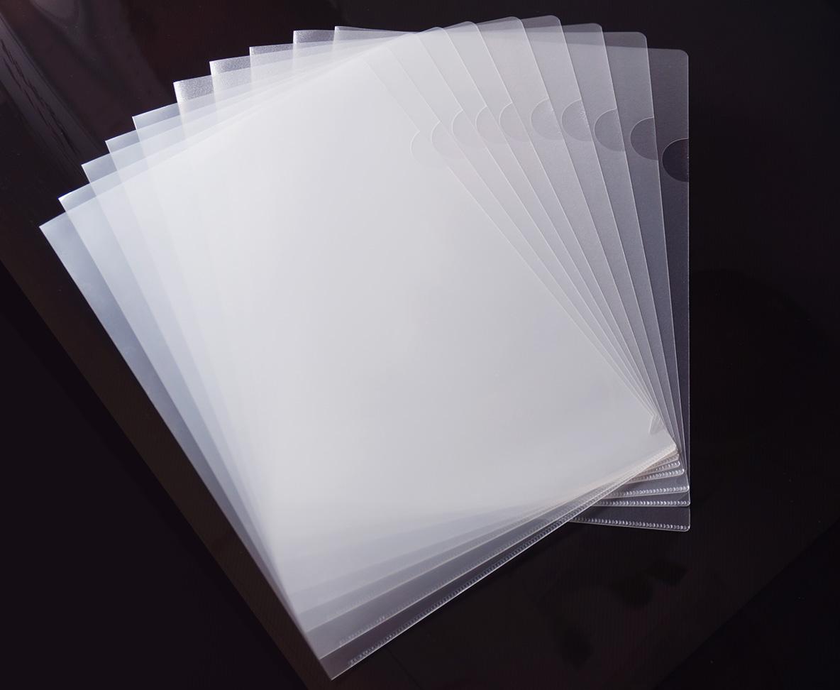 E310 L文件夹