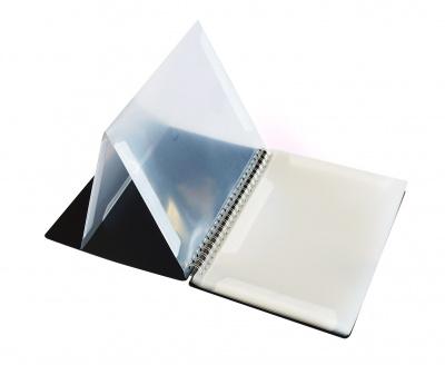 A3折叠文件夹册