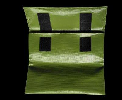 折叠式收纳包