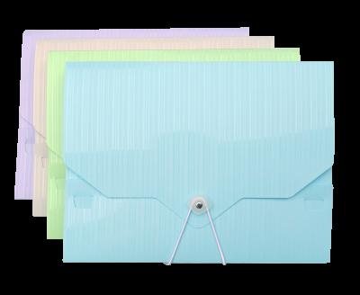 V型绳扣空格盒 小V斜角