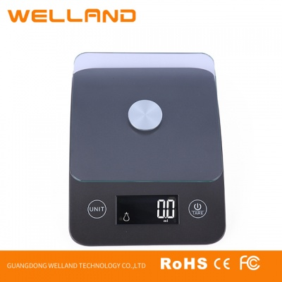 Digital Kitchen and Food Scale KG510 High accuracy