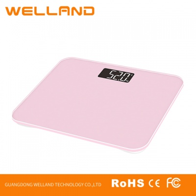 Bathroom Scale BG200