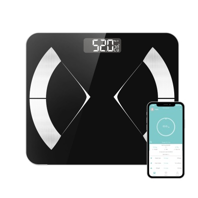 Electronic Bluetooth Body Fat Scale FG220LB