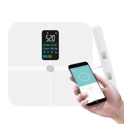 Electronic Bluetooth Body Fat Scale FI2001LB