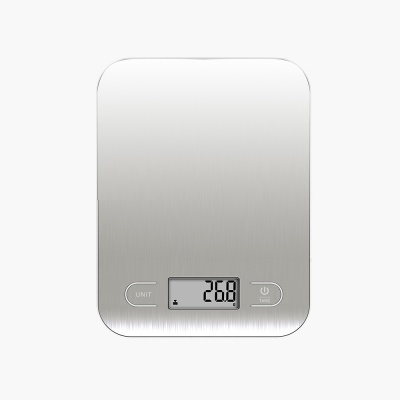 Smart  Kitchen Scale KT630LB