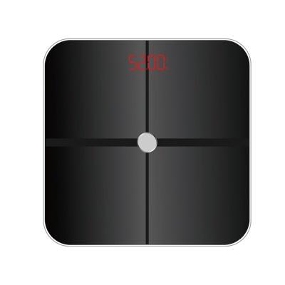 Smart Body Fat Scale FI290WB