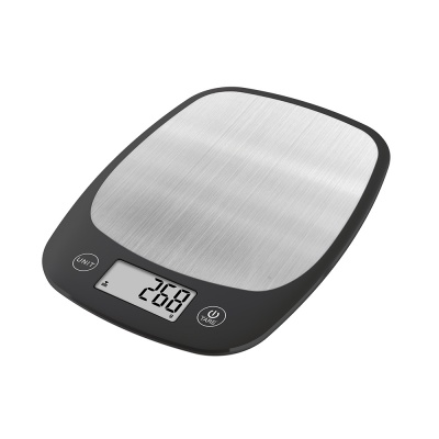 Electronic Super Slim Kitchen Scale KT720