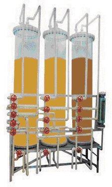 9化工厂离子交换