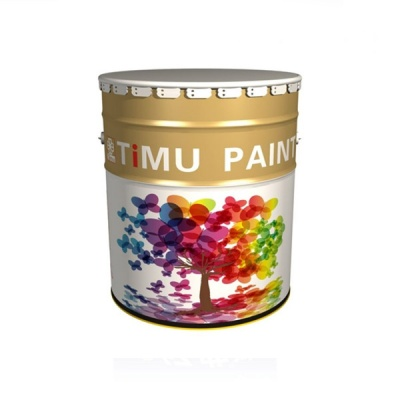 户外木油漆代替清漆代熟