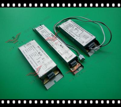 VOCs有机废气光解灯镇流器4