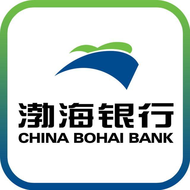 渤海银行通过港交所上市聆讯 未上市股份行将仅剩两家