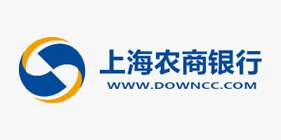上海农商行冲刺IPO:为什么房地产贷款占比近3成高居榜首?