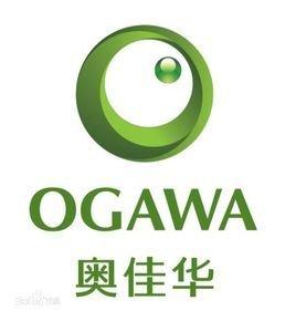奥佳华拟分拆呼博仕上创业板 利于提升公司整体市值