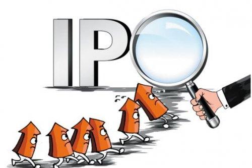 严把股市入口关 IPO现场检查日趋严格