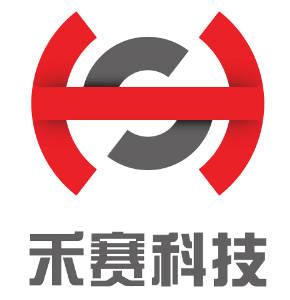 禾赛科技IPO:专利纠纷不断或影响公司发展