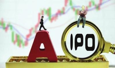 东田微科IPO前密集签上市对赌协议 应收账款大增