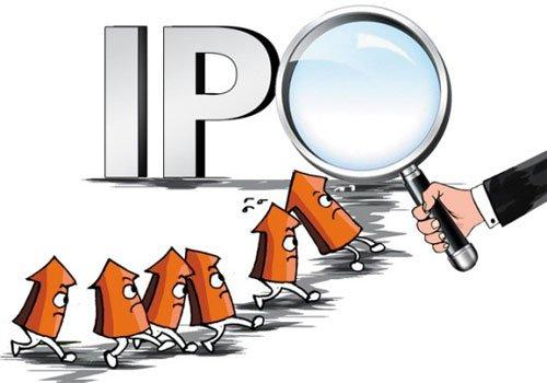 5家终止IPO企业背后的保荐与中...