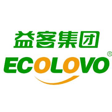 益客食品IPO信息披露涉嫌违规