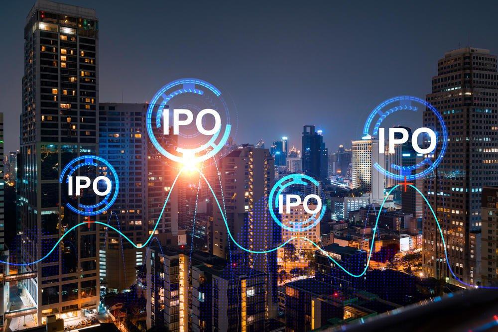 创业板欣巴科技ipo上会前取消审核
