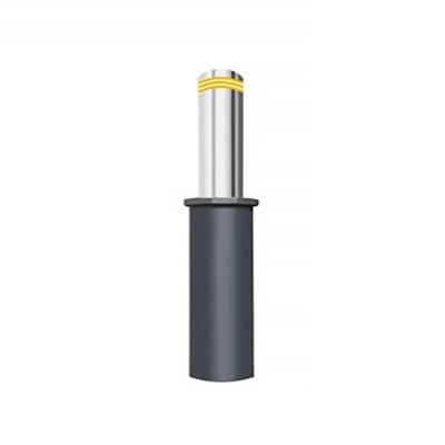QG-SJZ8mm启功8毫米全自动升降柱