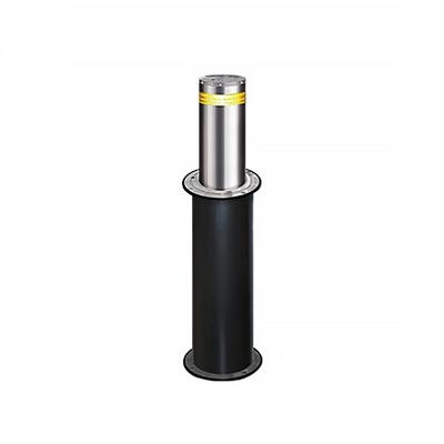 QG-SJZ31800mm启功8毫米全自动升降柱
