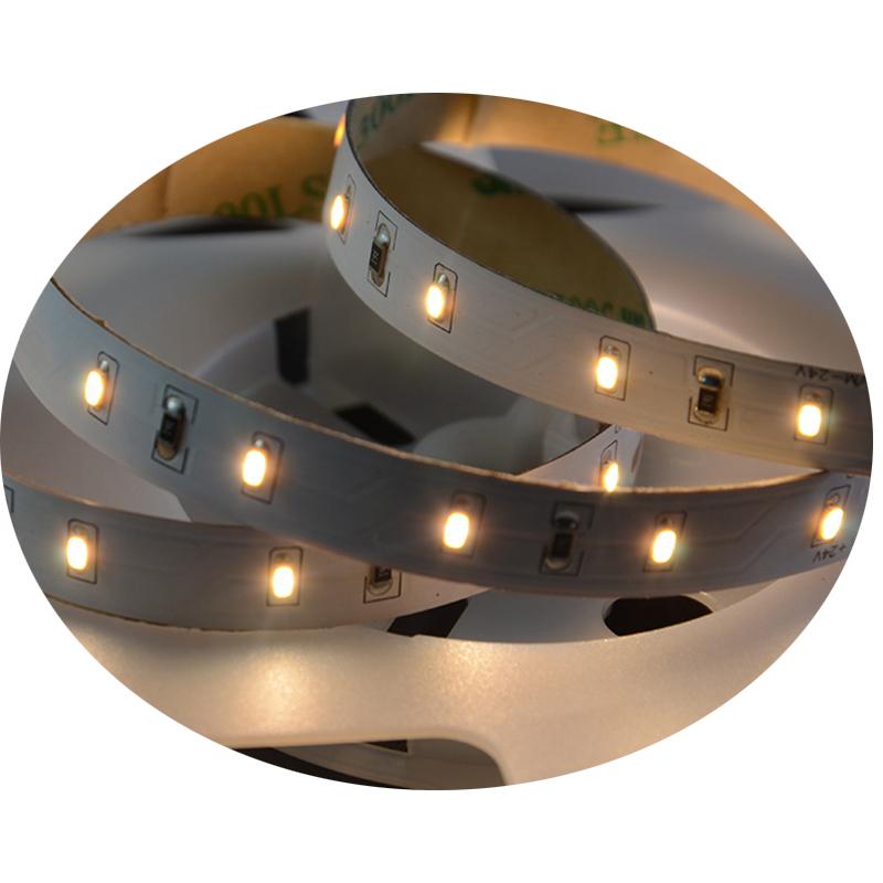 High CRI90  60Leds/M 3014Led Strip Light