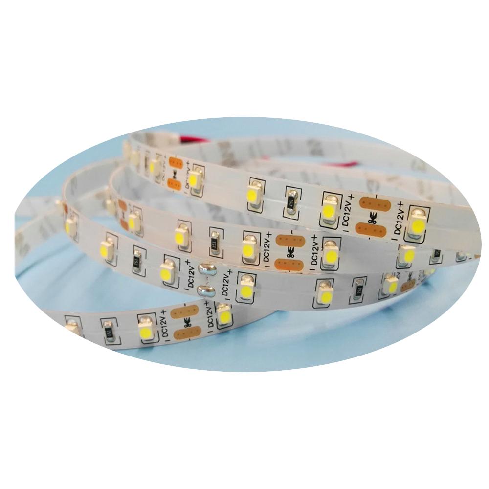 High CRI90  60Leds/M 3528Led Strip Light
