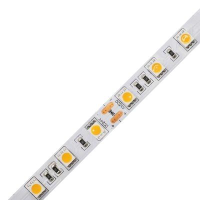 High CRI90  60Leds/M 5050Led Strip Light