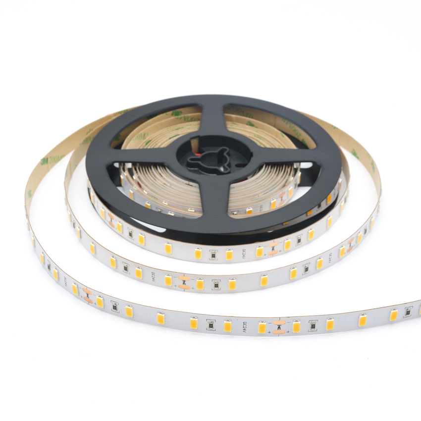 High CRI90  60Leds/M 5630Led Strip Light