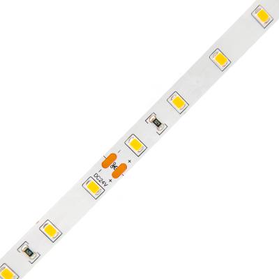 High CRI 8mm 60Leds/M 2835 Led Strip Light