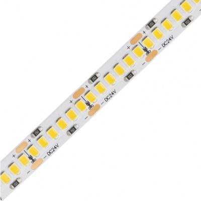 High CRI 10mm 240Leds/M 2835Led Strip Light