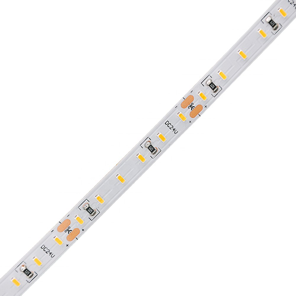 High CRI 8mm 120Leds/M 3014 Led Strip Light