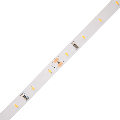 High CRI 8mm 60Leds/M 3014 Led Strip Light