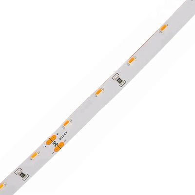 High CRI Series 3014 Side Emitting 60leds/M Led Strip Light