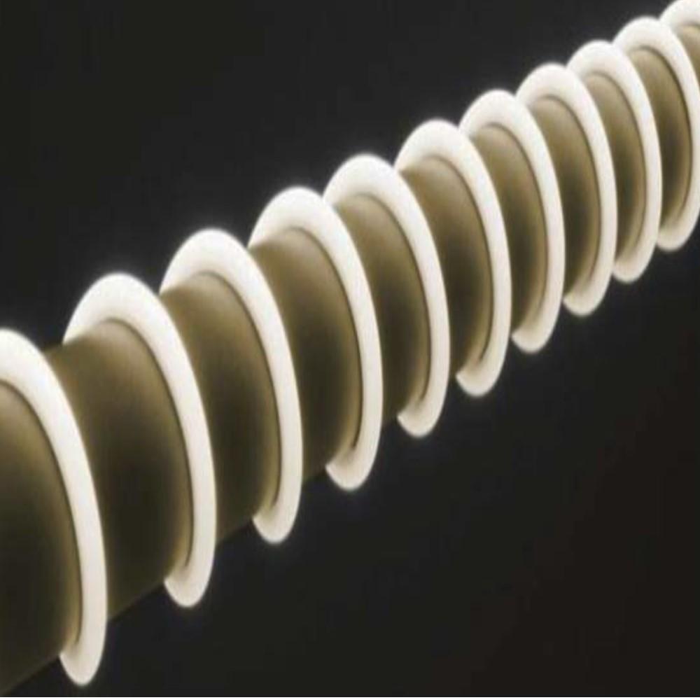 SideViewφ22(mm)360°A/B LED Neon Light