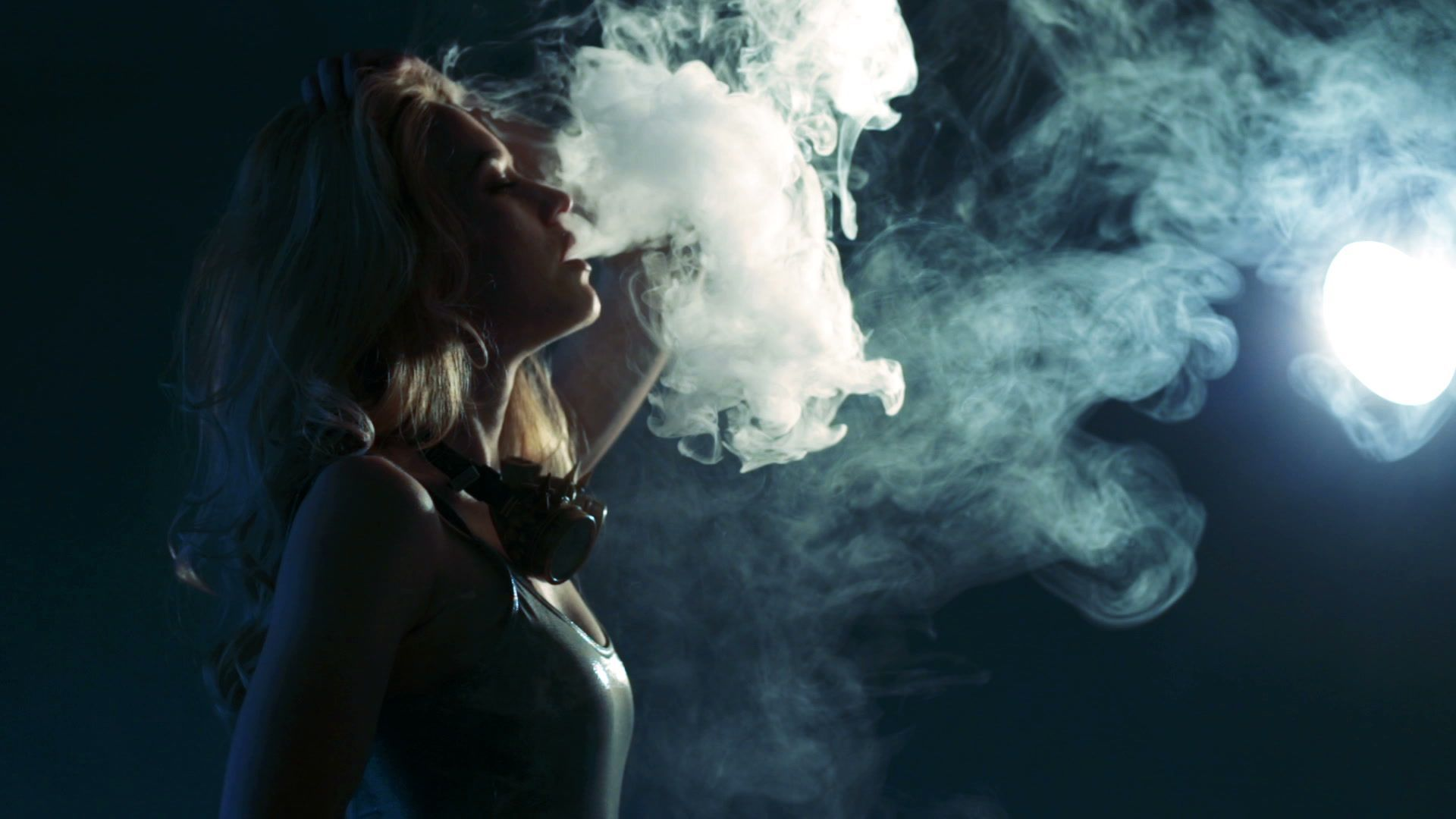 New 6-Year Study Will Track 800 Vapers' Health Mar...