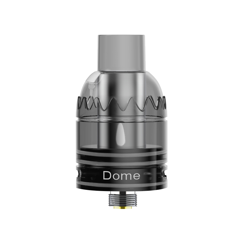 Dome Disposable Sub-Ohm Tank