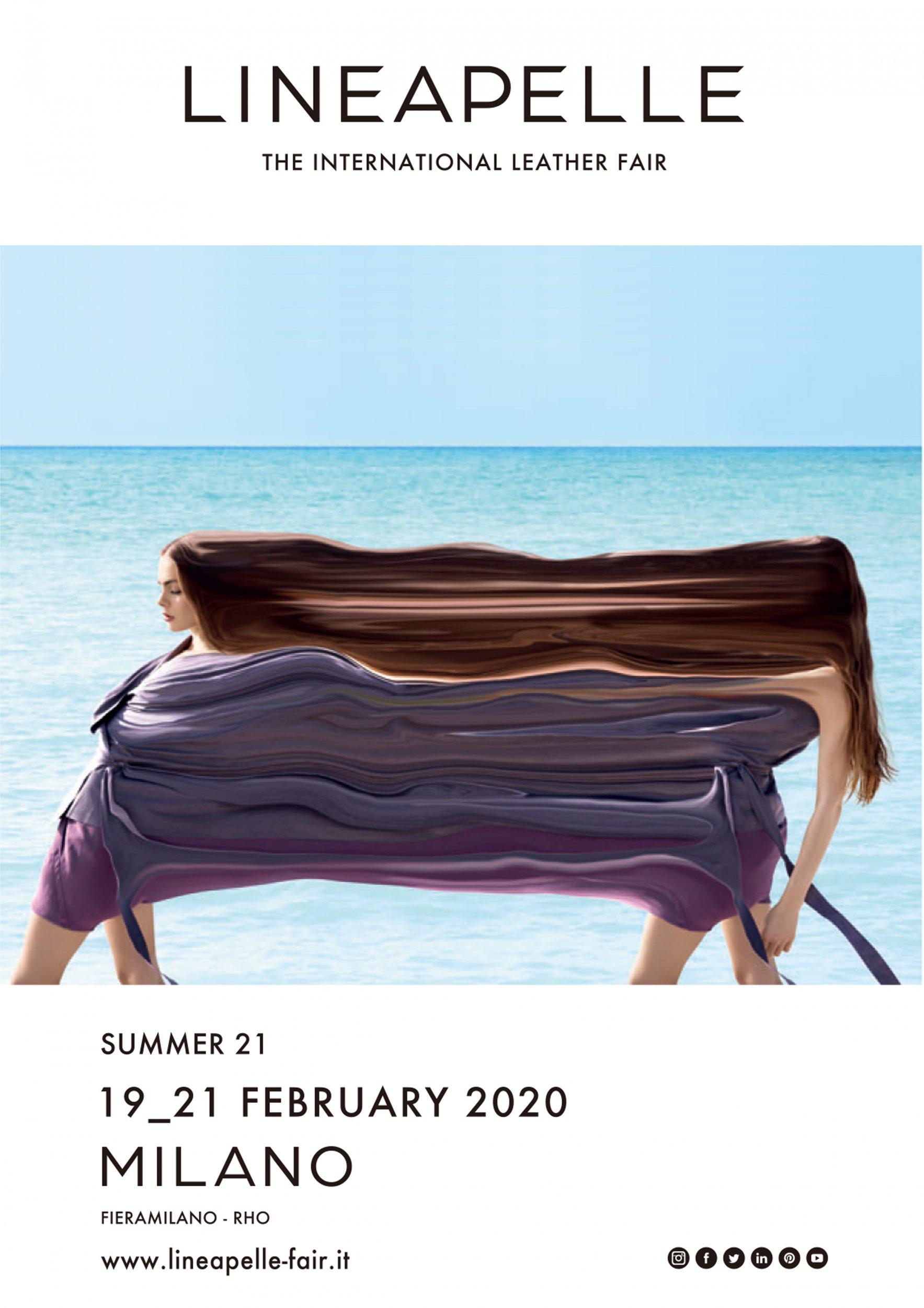 2020 LINEAPELLE-MILAN