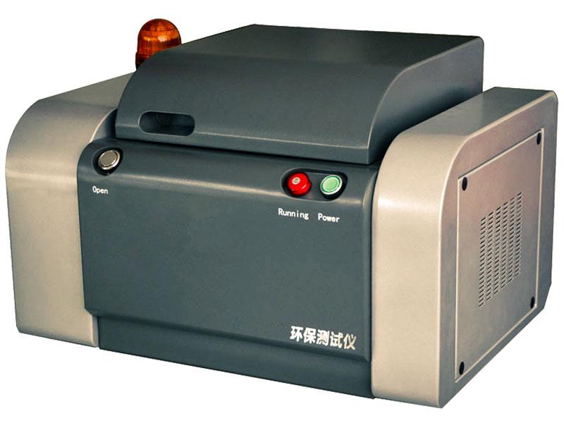 环保测试仪