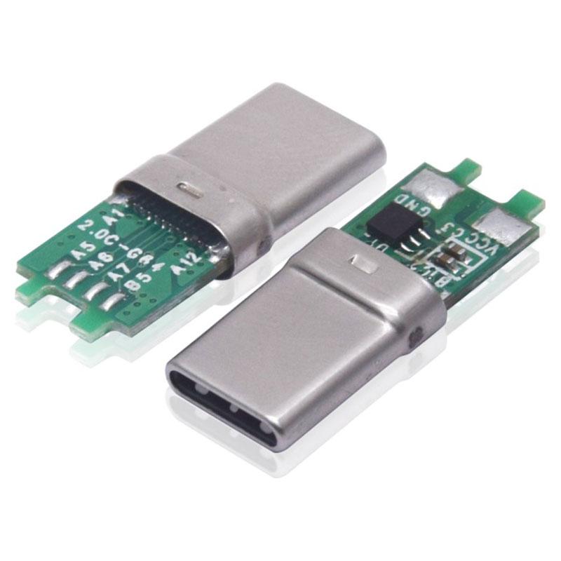 2.0C-G64-2.0带IC-5A