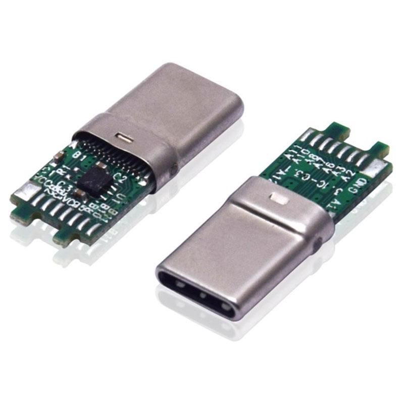 G3.1-带IC-5A