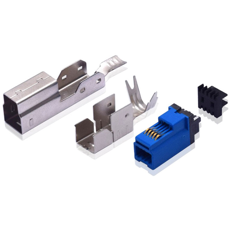 USB-3.0BM三件式