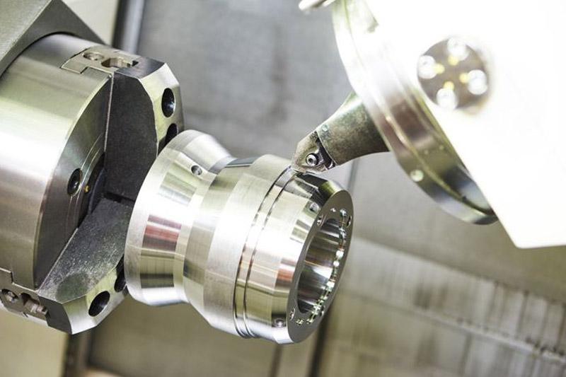 什麽是CNC加工?|CNC加工中心|CNC加工廠