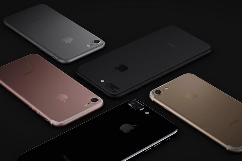 你知道iphoness 6s機身玫瑰金從何而來嗎?