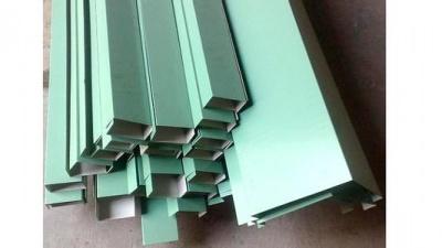 彩钢板泛水(定制)