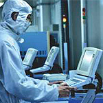 2010年11月歐美機械製造協會代表團作客佳美