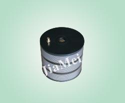 三菱(MITSUBISHI)慢走丝线切割过滤器