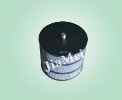 JW-3430N43F