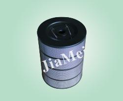 JW-3445N37