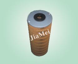 JW-1535Y09